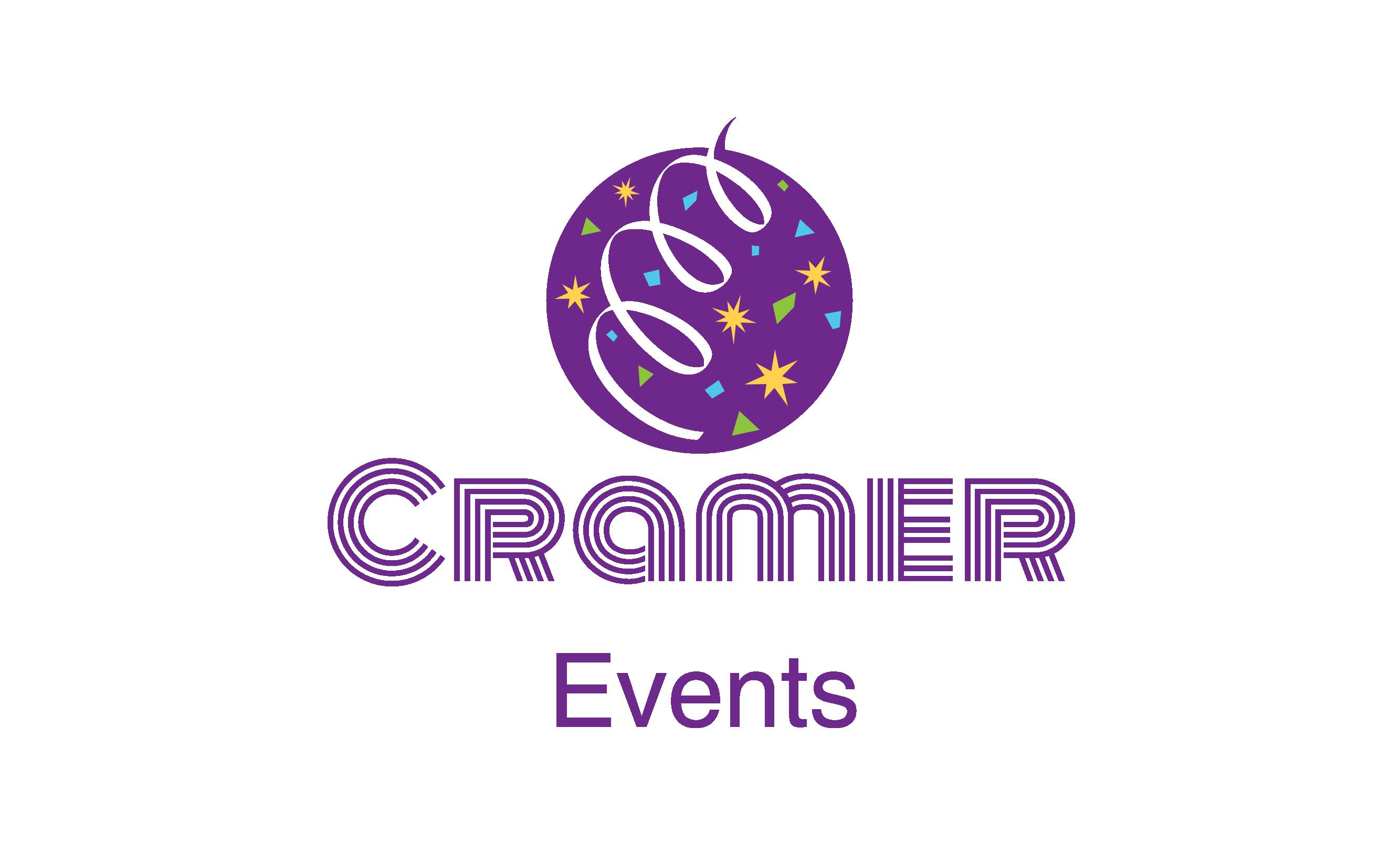 Cramer Events